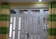 Bán nhà đường Âu Cơ, Quận Tân Bình, 3.9 x14m chỉ 5.06 Tỷ - 0938498039.