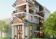 Bán nhà mặt tiền đường Nguyễn Thị Thơi, Phường Hiệp Thành, Quận 12, TP. Hồ Chí Minh