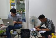 Dành cho đầu tư, 6x17m Lê Quang Định, P14 Bình Thạnh, 5.6 tỷ