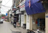 Cần bán nhà ở 137 Lãng Yên, Hai Bà Trưng, Hà Nội