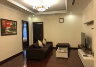 Cho thuê căn hộ chung cư cao cấp 2PN tại R1 - Royal City, 101m, đồ đẹp, 20tr/th . LH: 0904481319