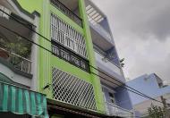 Quận Tân Phú, lô góc 2 mặt tiền kinh doanh đa nghành nghề,