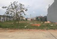 Bán 300m2 (10x30m) đất thổ cư, sát KCN tại đô thị mới Bình Dương, giá 6,3tr/m2. LH: 0945917301 Mạnh