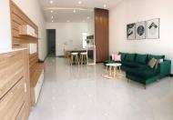 Chính chủ bán nhà phố mới xây nội thất hiện đại cao cấp phố 177m2 đường lê duẩn thành phố pleiku -