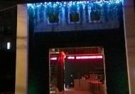 Cho thuê nhà nguyên căn Số 80, hẻm 321, đường Phan Đình Phùng, Phường 2, Tp. Đà Lạt