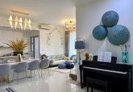 Cần bán căn hộ Estella Heights 2PN, 102m2, full nội thất, view hồ bơi, giá: 6.2 tỷ, LH: 0909440460