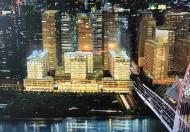 Cần bán căn hộ Metropole Thủ Thiêm 2PN, 83m2, view đẹp, giá 11 tỷ, LH: 0909440460