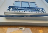 Bán nhà tổ 13 YN sát KĐT Đô Nghĩa Ô tô đỗ cửa 34m2*4T-1.7 tỷ hoàn thiện về ở ngay. 0969695774