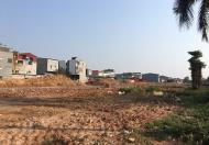 Bán shophouse kinh doanh dự án Toàn Phát gần chợ đầu mối Thổ Tang, Vĩnh Tường, Vĩnh Phúc. Lh: 0904.529.268