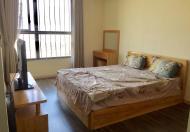 Cho thuê chung cư cao cấp khu Trung hòa Nhân Chính Thanh Xuân