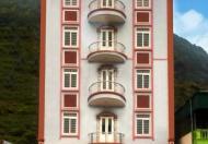Bán Khách Sạn- Mai Đào 2 tại TT Huyện Mèo Vạc, Hà Giang