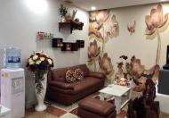 Chính chủ bán Gấp căn hộ Full Nội Thất 51m2, 2 PN tòa HH2B Xuân Mai Dương Nội,  Giá siêu tốt