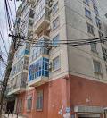Cần bán căn hộ chung cư Ban tổ chức Trung Ương 53m2 2 PN Giá 1,5 tỷ (Gia lộc)