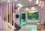 Bán nhà mặt tiền 65 Bạch Đằng 2, phường 2, Tân Bình 9mx15m chỉ hơn 30 tỷ TL
