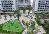 Bán căn chung cư cao cấp Goldmark City giá rẻ tại tòa Sapphire 3 (S3), LH: 0973764621