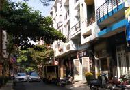 Bán nhà MT Hoa Lan, P.2, Phú Nhuận: 4 x 16, giá: 20 tỷ