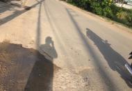 Bán lô đất đường Thạnh Lộc 15, Quận 12; 4 x 18, giá: 3,75 tỷ