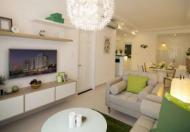 Dự án Orchard Parkview bán căn hộ chung cư 3 PN dt 84m2 giá 4.85 tỷ full nội thất