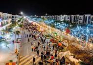 Sắp ra mắt Centa City - Vsip Từ Sơn - Bắc Ninh giai đoạn 2, LH 0981982683