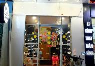 Sang mặt bằng shop giày tại 214, đường 30/4, p. Thanh Bình, tp. Biên Hòa, Đồng Nai