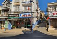 Chính chủ cần bán khách sạn tại TP Đà Lạt - Lâm  Đồng