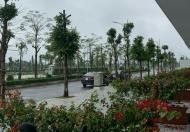 Bán nhà biệt thự, liền kề tại Dự án River Silk City, Phủ Lý, Hà Nam diện tích 80m2  giá 14 Triệu: 0898062019