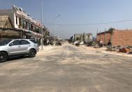 Đất nền Tân Phước Khánh Village, kcn Tân Uyên, Bình Dương, SHR, XDTD giá chỉ 400tr/nền. LH 0394428926
