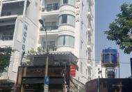Bán gấp nhà MT Ký Con, P Nguyễn Thái Bình Q1 DT 4x20m Trệt lầu,giá 40 tỷ