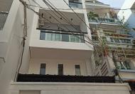 Bán gấp nhà Thiên Phước, Tân Bình, 70m2, 5 tầng, 8 tỷ TL