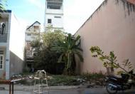 Đất Sổ hồng chính chủ bán gấp lô đất, Huỳnh Tấn Phát, Phú Mỹ, Quận 7