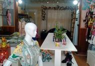 Cần sang lại shop thời trang ở Phan Văn Trị, Gò Vấp, HCM