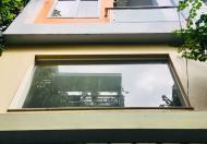 Bán Nhà Trần Bình Trọng_Quận 10, DT= 4 x 15m2, 3 lầu chỉ 8,8 Tỷ.