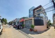 Bán gấp nhà Nguyễn Thái Học, Tân Mai, Biên Hòa: 5,1 x 19, giá: 2,8 tỷ