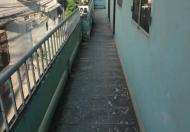 Nhà 2mặt tiền Lê Hồng Phong, DT: 81.2m2, Giá:6,1 Tỷ