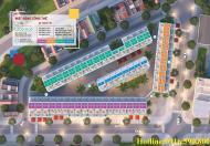 Tôi chính chủ bán lô góc C15 dự án Thuỷ Nguyên Mall Hải Phòng goá rẻ LH 0967506216