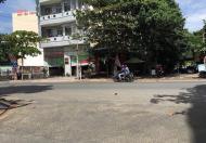 Bán nhà cấp 4 mặt tiền đường 5m5 Vũ Quỳnh – Thanh Khê