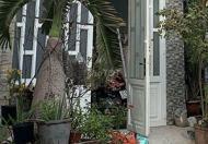 Cần bán gấp nhà tại Phường Bùi Thị Xuân, TP. Quy Nhơn, Bình Định