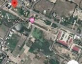 Chính chủ cần bán cặp liền kề tại khu vực thôn Mỹ Tường 1, xã Nhơn Hải, huyện Ninh Hải, tỉnh Ninh