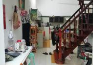 Bán nhà 30m2,1T+2L đường Trần Quốc Toản,Phường 8,Quận 3