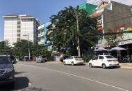 Cần bán gấp lô đất Man Thiện, Tăng Nhơn Phú A, Quận 9, DT 220m2 (10 x 22) giá 16,5 tỷ