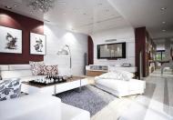 Bán rẻ chung cư Green Park, Dương ĐÌnh Nghệ. DT 105m2, 3.15 tỷ, full nội thất, lh 0975118822