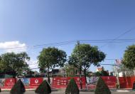 Mở bán dự án mặt tiền trung tâm TP Đà Nẵng, cách sân bay chỉ 10p đi xe máy
