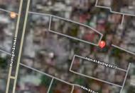 Bán lô đất đường số 11 Trần Não Quận 2