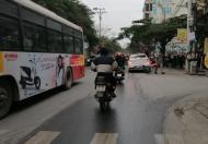 Siêu phẩm - mặt phố Kim Giang  3 mặt Tiền, 90m kinh doanh Đỉnh LH 0981934568