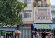 Bán nhà MTKD Lê thúc hoạch, Tân phú, Hồ chí minh