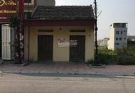 Cần Bán Gấp Nhà Chính Chủ 100m2 tại thị trấn Nga Sơn. LH 0926809888