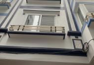 Bán nhà mới 4 tầng SĐCC sát đường phố Tả thanh oai