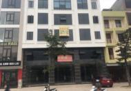 Chính chủ cần cho thuê mặt bằng kinh doanh tại mặt đường Bùi Khắc Nhất – phố Bào Ngoại – p. Đông