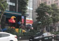 Cần bán căn hộ chung cư tại dự án Việt Đức Complex chỉ từ 2,4 tỷ/căn Nhà mới vào ở ngay.