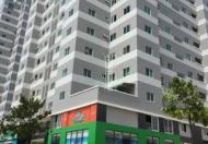 * Bán căn hộ 02 phòng ngủ, chung cư Long Phụng- Thái Sơn, đường Lộ Tẻ, Bình Tân, chỉ 1.3 tỷ*